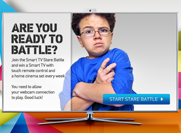 samsung_stare_battle