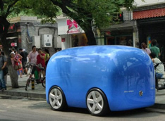 people_car
