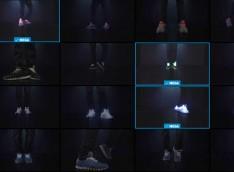 adidas_mega_shuffle