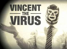 virus_hunt