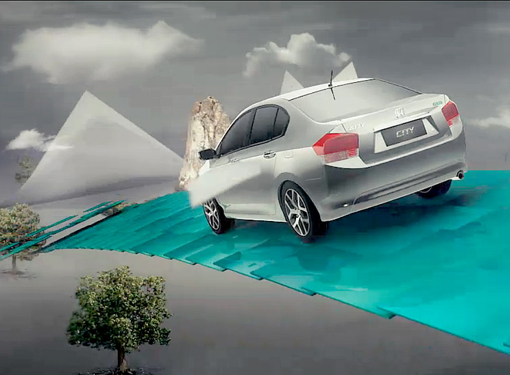 honda_honda2012city_flipbook