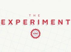 honda_theexperiment