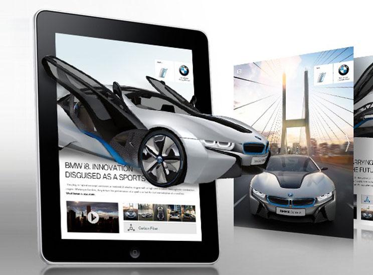 BMW_3D_ad