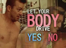 let_your_body_peugeot