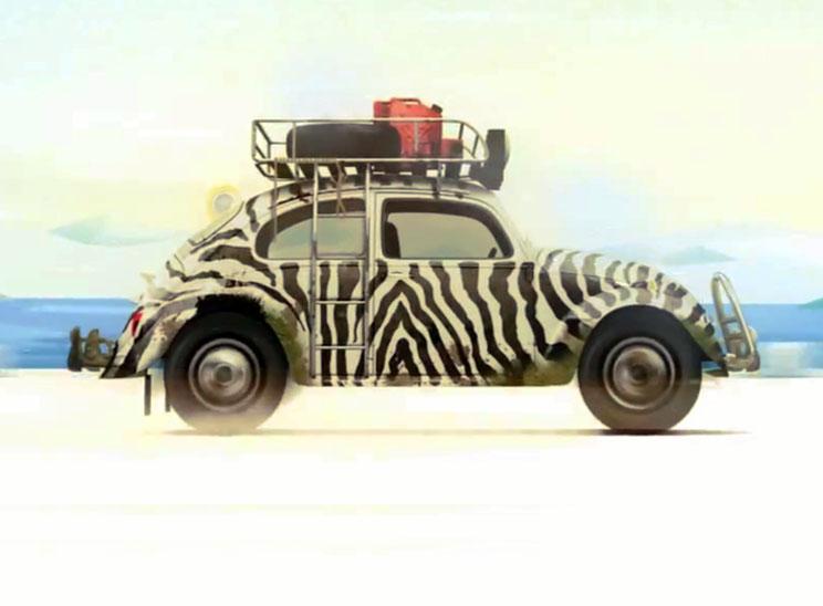 volkswagen_hitchhikewithalike