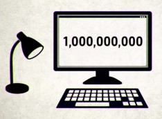 donateyourdesktop