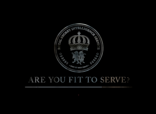 are_you_fit_serve