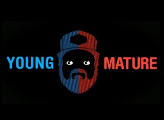 Mature_Young_3D