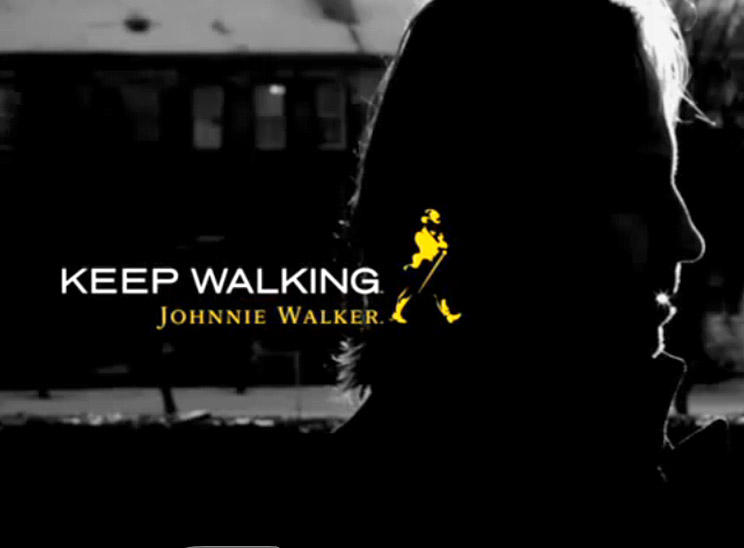 Johhny Walker