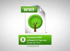 0116_wwf