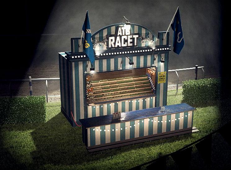 Racet