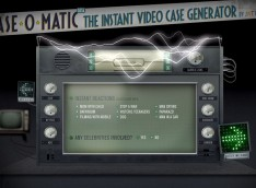 Case O Matic